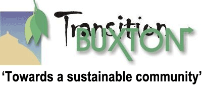 Transition Buxton